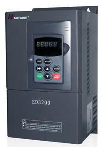 易驱ED3200系列旋切机专用变频器