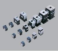 Sirius(國產)系列控制和保護產品