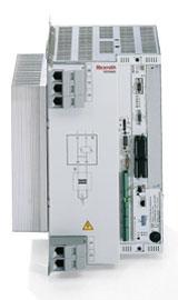 Rexroth PST 6250