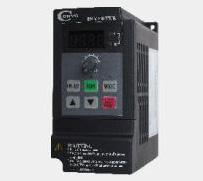 FSCM03(CVF-MN3)迷你系列变频器