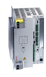 Rexroth PST 6000