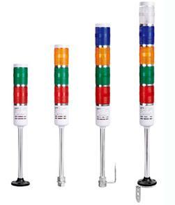 西門子Φ50 TL-50系列警示燈