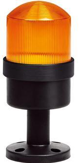 西門子Φ70 TL-701單燈式警示燈