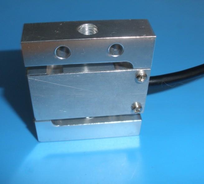 小S型传感器、称重传感器、配料称传感器