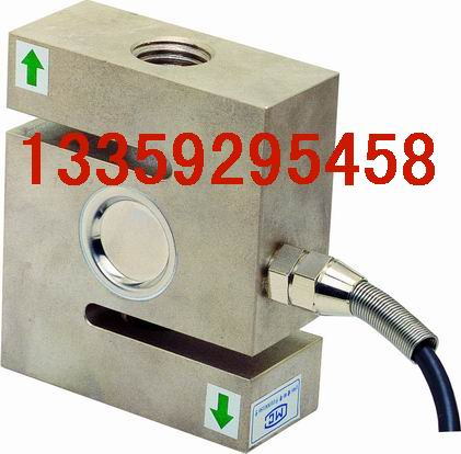 水泥厂专用传感器、搅拌站传感器、配料秤传感器