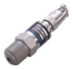 高压型压力传感器、变送器