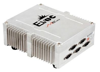 工业级原装超小型低功耗无风扇嵌入式整机