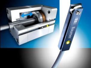 磁性氣缸傳感器