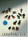 FUJI AH164、165、165-2系列开关