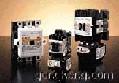 FUJI 新SC系列·NEO SC系列交流接触器、马达起动器