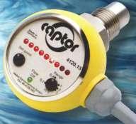 美国WEBER热金属检测器、WEBER传感器、WEBER流量开关