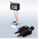 欧姆龙智能传感器