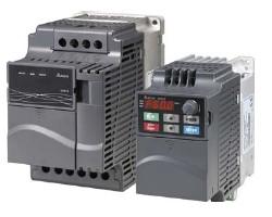 VFD-E 内置PLC型多功能通用变频器