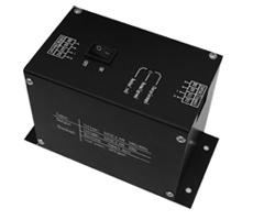 断电自复位控制器,断电自复位型电动调节阀控制器