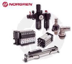 RA/8320/200双作用气缸norgren
