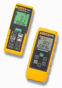 F411D 激光测距仪