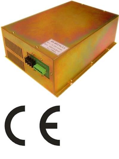 co2激光电源_150W CO2激光电源150W CO2激光电源-产品中心-济南宏源电气有限公司 ...