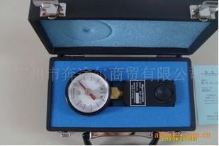 SP-231N日本SPOTRON油压式压力计