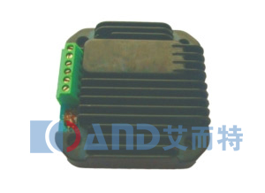 艾而特-AU/2402/2404/2408驱动器