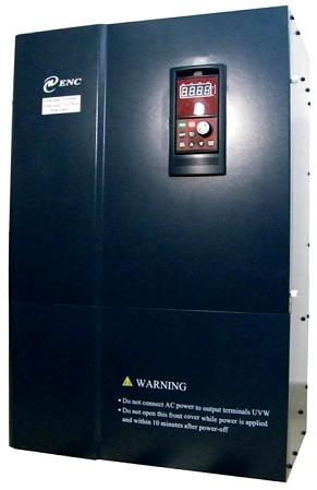 易能EDS1000系列690V级通用型变频调速器