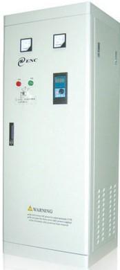 易能EDS2080系列工频/变频一体化节能控制柜