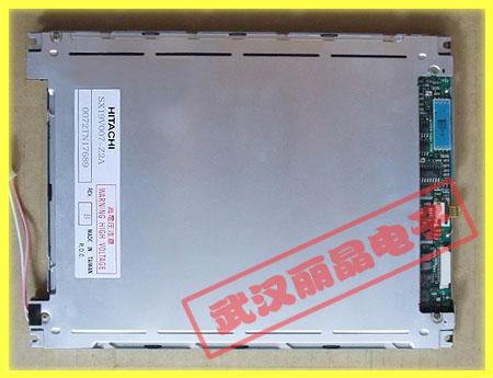 SX19V007-Z2A