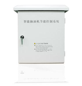 易能EDS2880智能型抽油机节能控制系统(需定制)