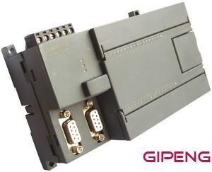 GF-CPU224TXP-24