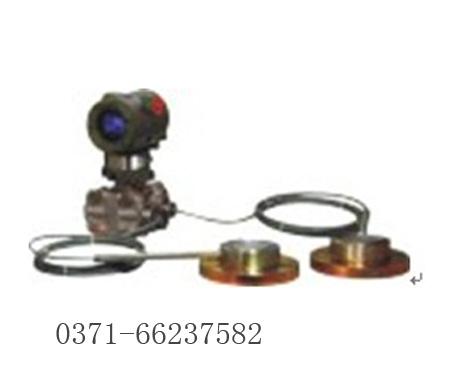 BLH3051X-GP/DP高精度智单、双远传初中压力舞附中北图片