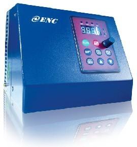 易能EDS580系列电机一体化智能调速变频器