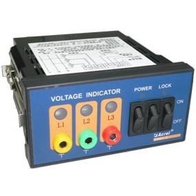 安科瑞DXNA1系列高压带电指示器