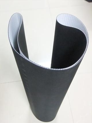 SMI包装机专用传送平皮带MF500333