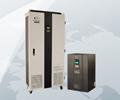 FSCG05(CVF-G5)系列高性能通用变频器