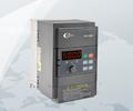 VFC2600系列新一代迷你型变频器