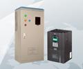 注塑一体化柜机FSCZ01(CVF-ZC)系列  注塑机专用FSCZ02(CVF-ZS1)系列