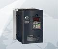 FSCS01(CVF-S1)系列单相小功率高性能变频器