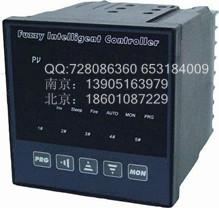 DB2100变频恒压供水模糊控制器