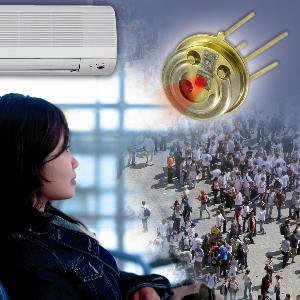 汽车空调、室内设备、家用电器、手提暖气和医双牌打价机图片