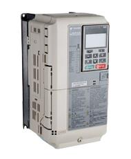 安川通用变频器系列H1000