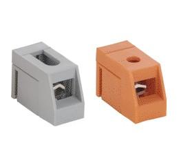 速普 变压器专用端子