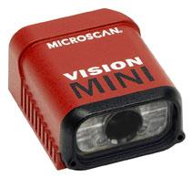 迈思肯 Vision MINI 智能相机