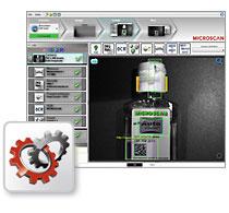 迈思肯 AutoVISION™ 软件