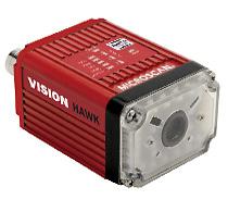 迈思肯 Vision HAWK 智能相机