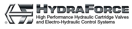 HYDRAFORCE线圈 PV72-30