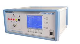 智能型脈沖群發生器EFT61004BG
