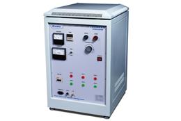 工频磁场发生器PFM61008X