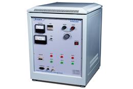 工频磁场发生器PFM61008