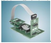 har-flex®连接器