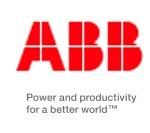ABB电源模件SD833