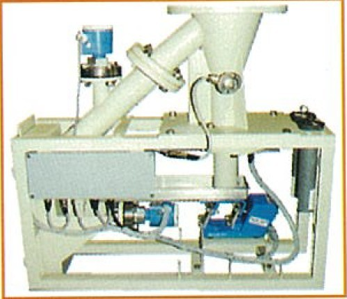 IRM烧结装置控制仪PERMAGNAG/PERMEAMETER